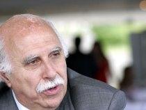 Médico Abdelmassih: irá cumprir 30 anos de prisão?