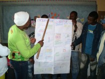 INCRA reconhece Território Quilombola Velame em Conquista