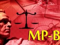 MP da Bahia abre concurso para  promotor de Justiça Substituto