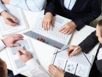 Oportunidade de Negócios: vendas ao setor público