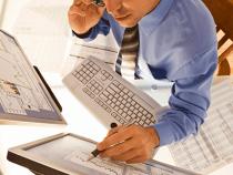 Escrituração Fiscal Digital: 25 é o último dia