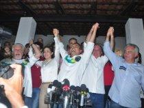 Rui Costa é o novo Governador da Bahia