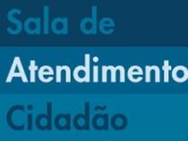 SAC do Ministério Público Federal em novo horário