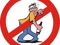Lei Seca: álcool associado à direção reduz 45%