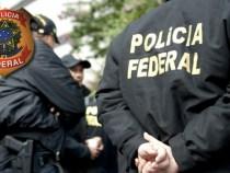 Policia Rodoviária Federal: operação nas eleições