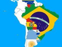UESB recebe comitiva do Mercosul