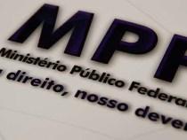 Ministério Público Federal-BA realiza consulta pública