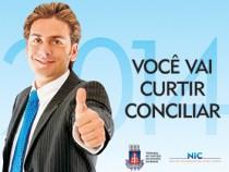 Bahia lidera Semana Nacional de Conciliação com 12,5 mil acordos