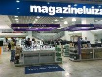 Magazine Luiza reinaugura 18 lojas na Bahia