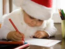 """Começa a campanha """"Papai Noel dos Correios"""""""