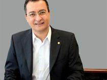 Governador eleito discute máquina estadual com grupo de transição
