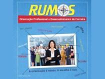 Projeto Rumos certifica jovens
