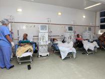 Bahia: aumento de 12% na doação de órgãos