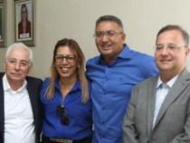 Sesab indica novas diretrizes para gestão da saúde