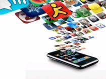 Rodovias: aplicativo tem mais de 5 mil usuários