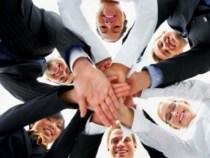 Site do CIEE: curso gratuito de relacionamento interpessoal