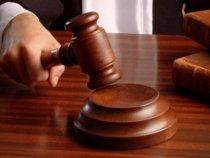 MP abre seleção para estágio de Direito em Guanambi