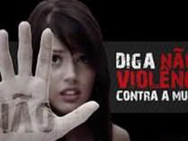 TJBA: Conquista ganha vara de Violência Contra a Mulher