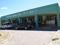 Câmara discute a situação do Hospital Esaú Matos