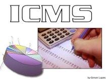 SEFAZ arrola bens de devedores de ICMS