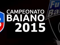 Nota Oficial da Federação Bahiana de Futebol