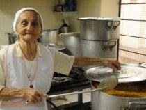 INSS: Donas de casa também podem ter aposentadoria