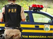 Polícia Rodoviária Federal no combate ao crime