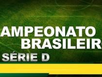Serrano pode jogar a série D do Campeonato Brasileiro