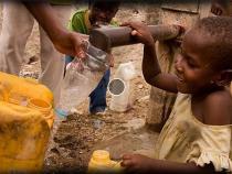 Governo leva água potável a 51 pequenas localidades da zona rural da Bahia