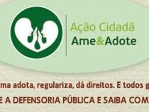 Defensoria Pública beneficia mais de 500 pessoas
