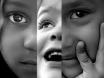 Crianças desaparecidas: Médicos ajudam na identificação