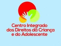 Inaugurado o Centro Integrado dos Direitos da Criança e do Adolescente