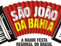 Bahiatursa abre inscrições para festejos juninos