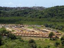 Ilhéus: Justiça suspende reintegração de posse