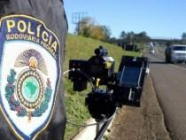 Polícia Rodoviária Federal: Operação Corpus Christi