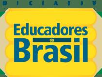 Iniciativa Educadores do Brasil abre inscrições