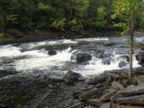 Bacia do Rio Catolé reúne municípios interessados