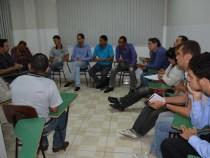 Sindicato anuncia greve no transporte coletivo de Conquista