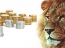 Sefaz-BA fiscaliza empresas com débitos