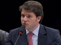 Operação Lava Jato: cidades baianas cancelam festas juninas