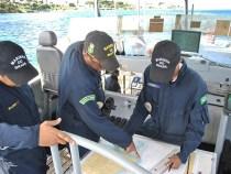 Marinha: Inscrição para engenheiros até sexta, 12