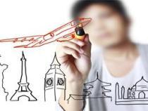Programa de Estágio Santander Universidades