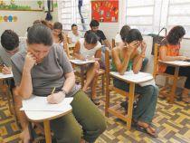 Seleção da Educação: Prefeitura divulga locais das provas