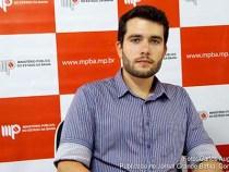Ministério Púlico aciona empresas de transporte público