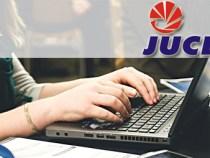 Estado prorroga inscrições para concurso da JUCEB