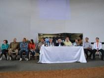 Câmara realiza sessão itinerante no Bruno Bacelar