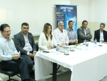 Amvagra discute pacto federativo