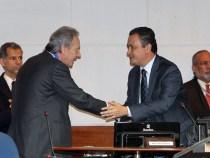 Bahia adere ao programa de audiência de custódia