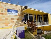 Procon-BA inicia operação Dia dos Pais nesta segunda-feira
