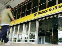 Antecipação de R$ 3 bi em créditos beneficia diretamente a Bahia